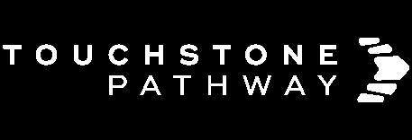 Touchstone Pathway