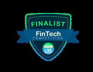 FinTech Finalist